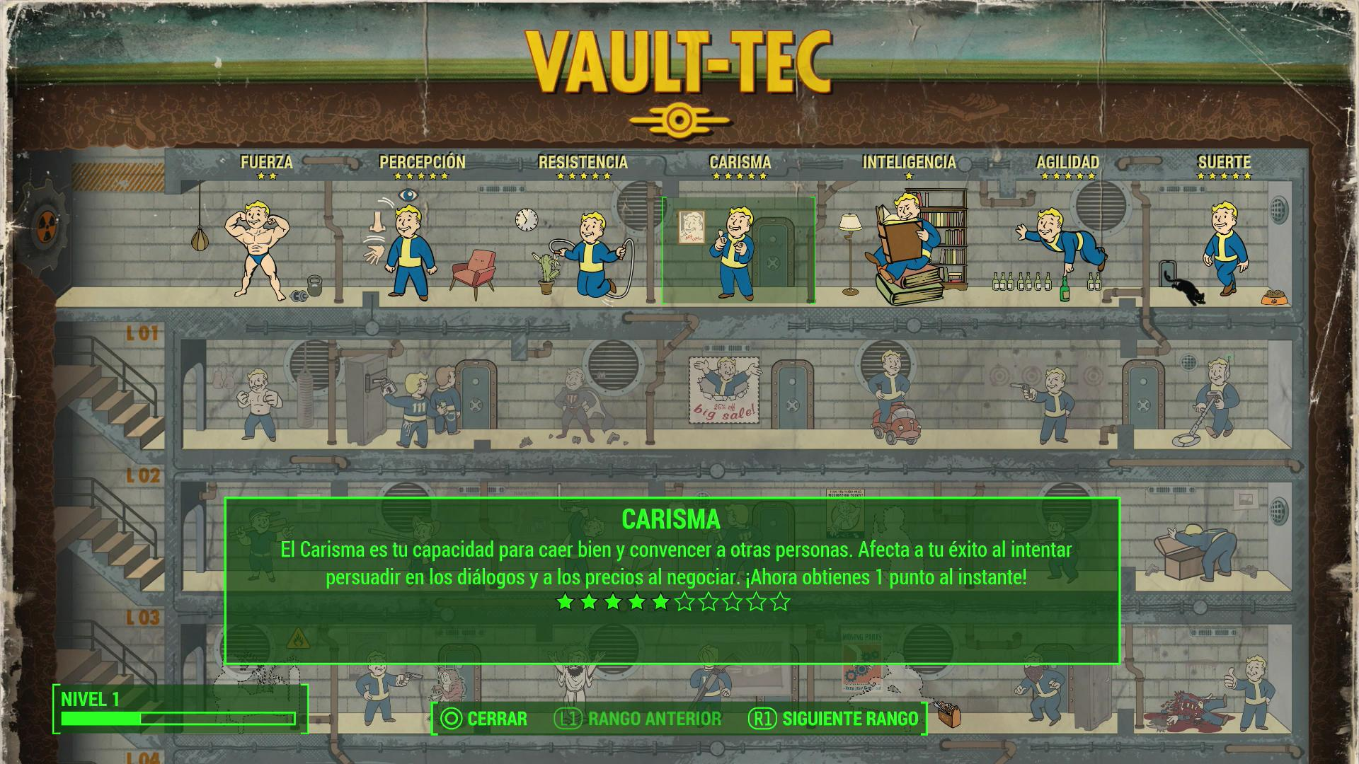 fallout-4-ps4-screenshots-leaked-10