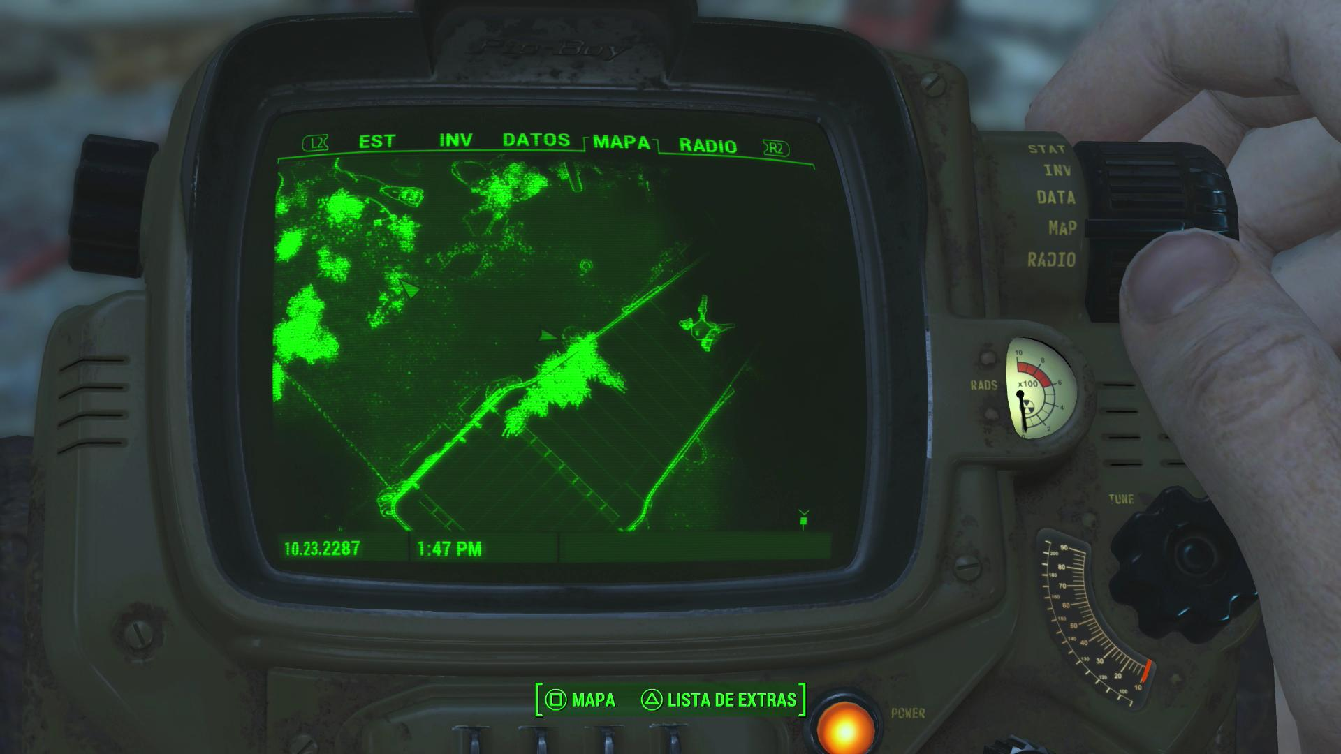 fallout-4-ps4-screenshots-leaked-12
