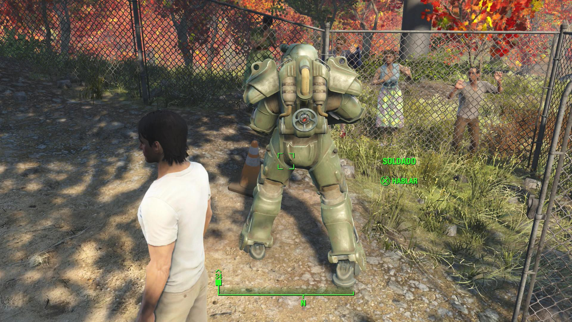 fallout-4-ps4-screenshots-leaked-15