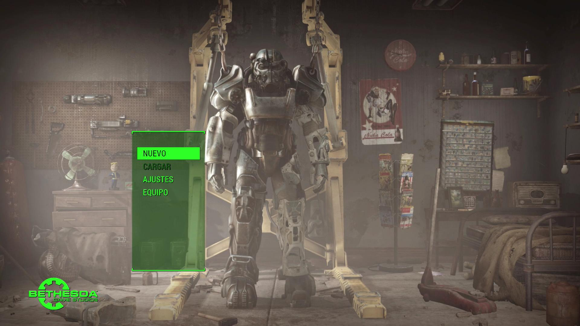 fallout-4-ps4-screenshots-leaked-16