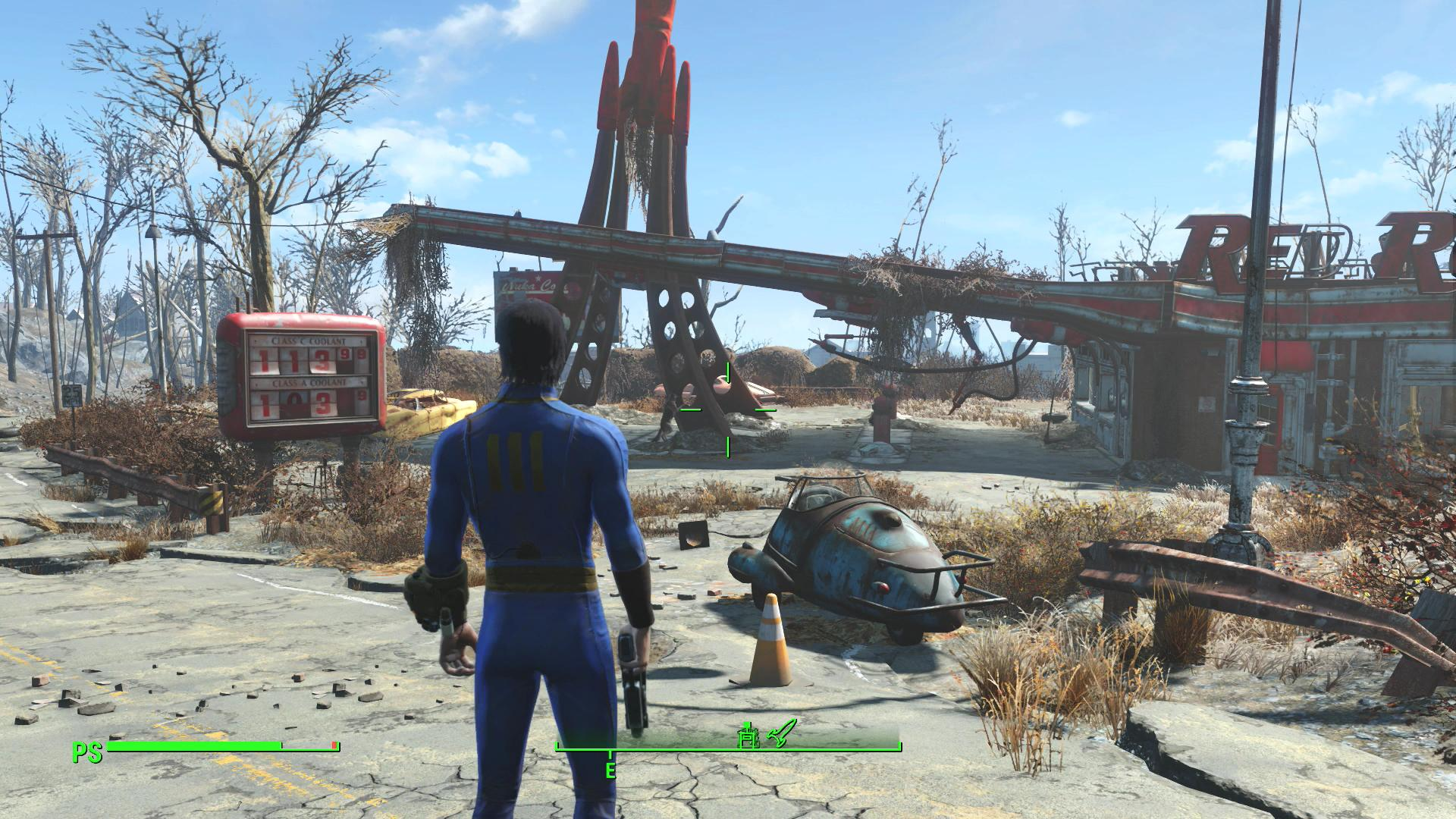 fallout-4-ps4-screenshots-leaked-19