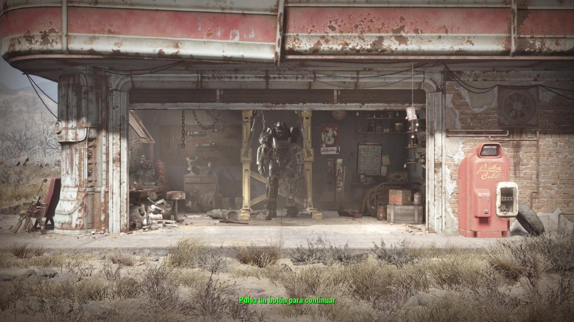 fallout-4-ps4-screenshots-leaked-20