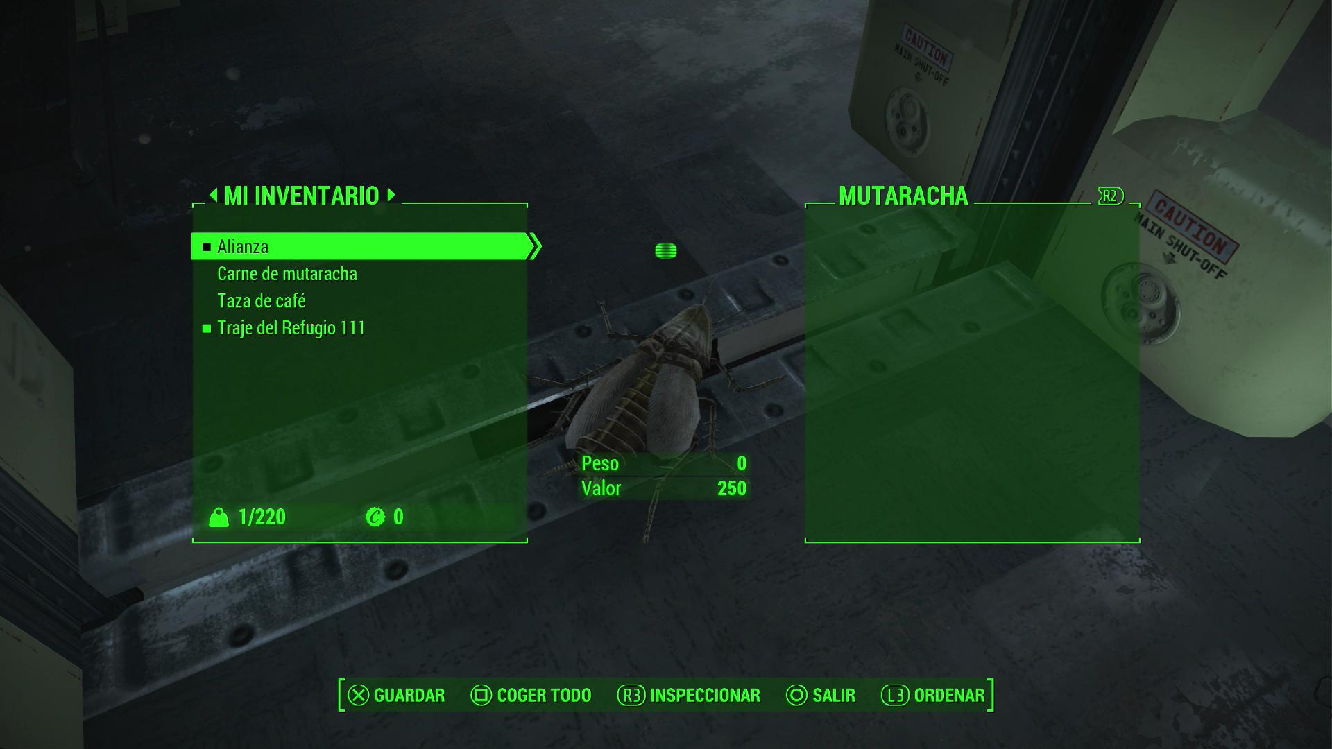 fallout-4-ps4-screenshots-leaked-21