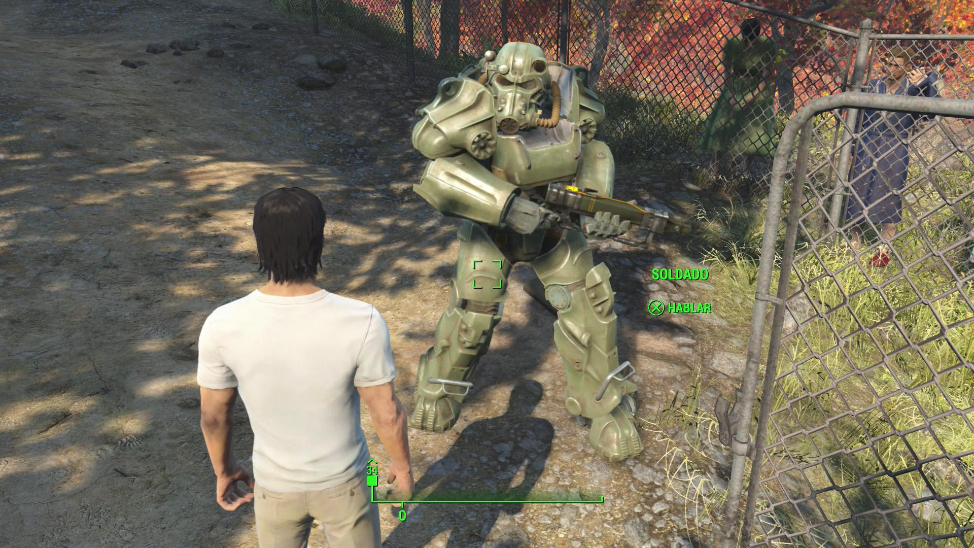 fallout-4-ps4-screenshots-leaked-24