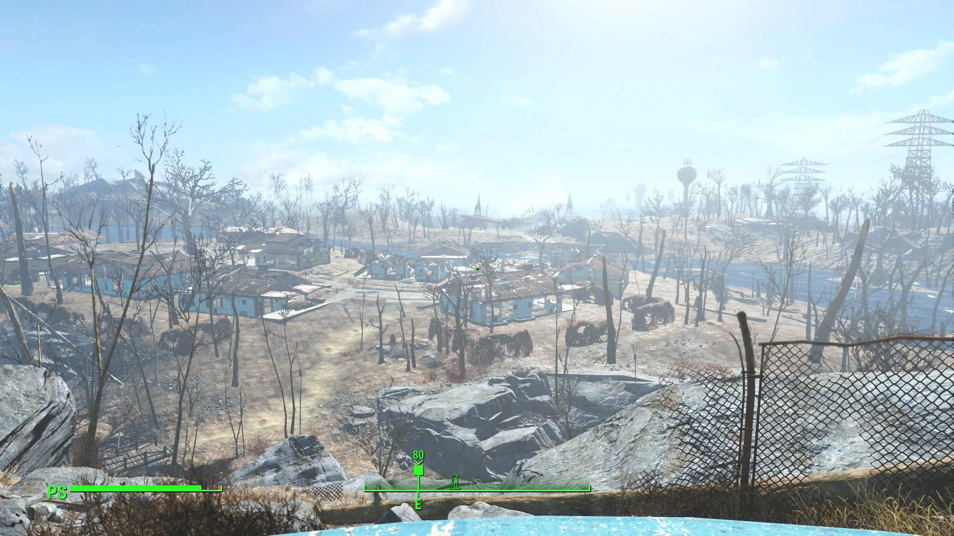 fallout-4-ps4-screenshots-leaked-25