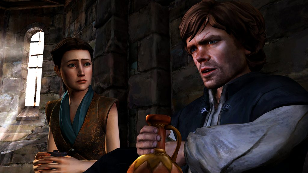 game-thrones-telltale (2)