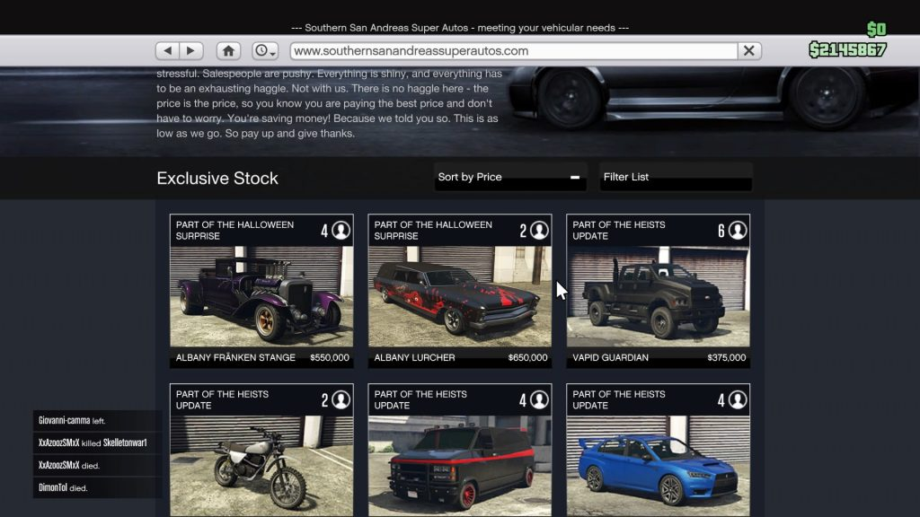 gta-online-halloween-update-vehicles