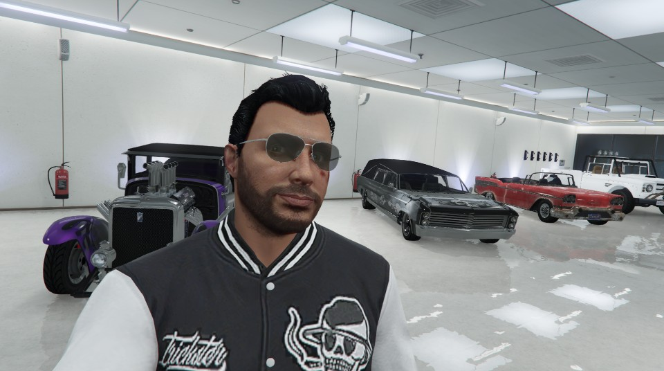 gta-online-halloween-update-vehicles-gragae