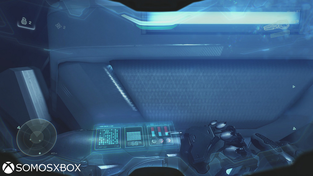 halo-5-guardians-direct-feed-1