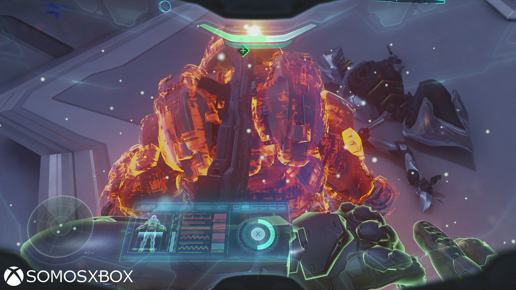 halo-5-guardians-direct-feed-11