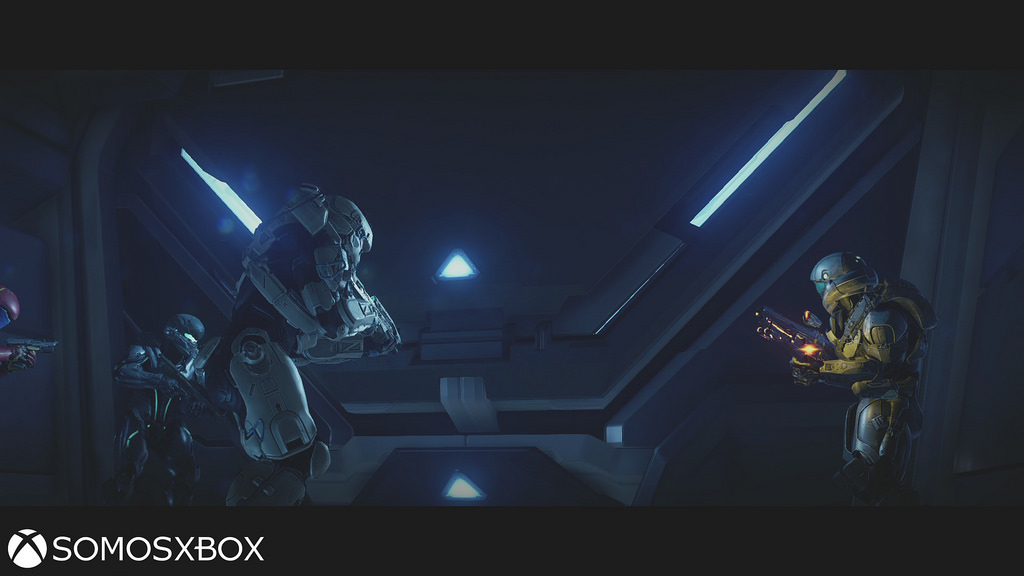 halo-5-guardians-direct-feed-12