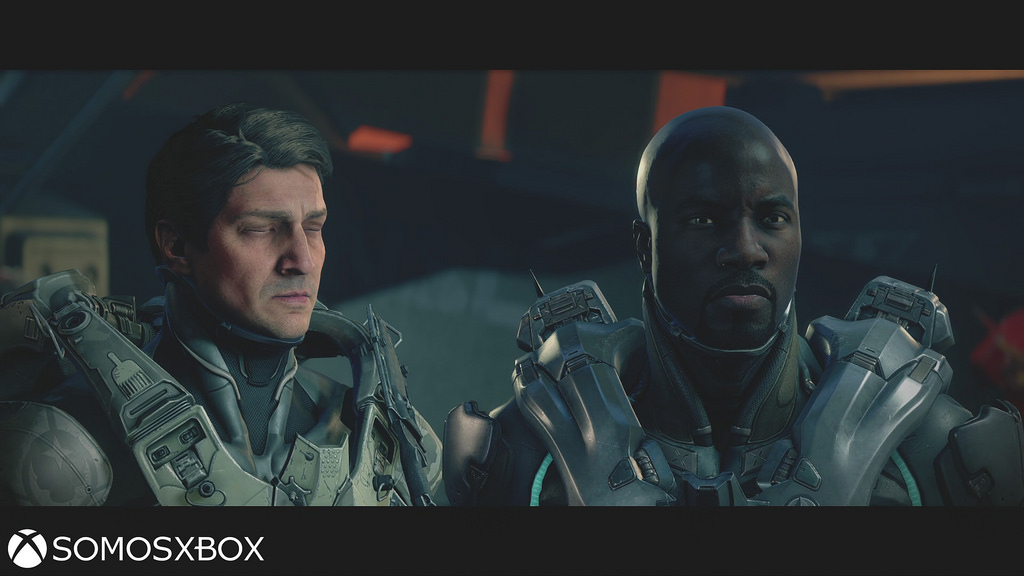 halo-5-guardians-direct-feed-15