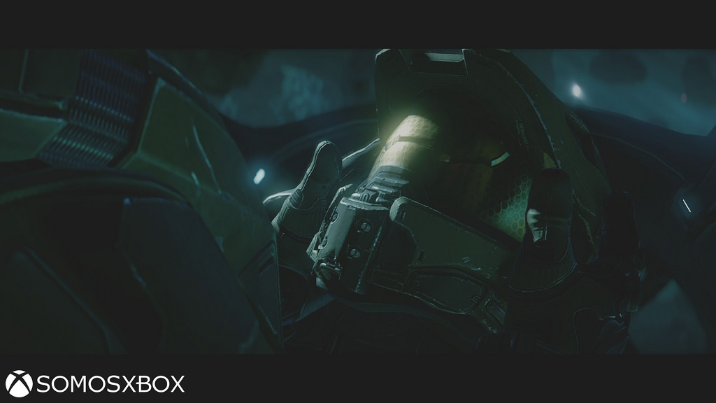 halo-5-guardians-direct-feed-17