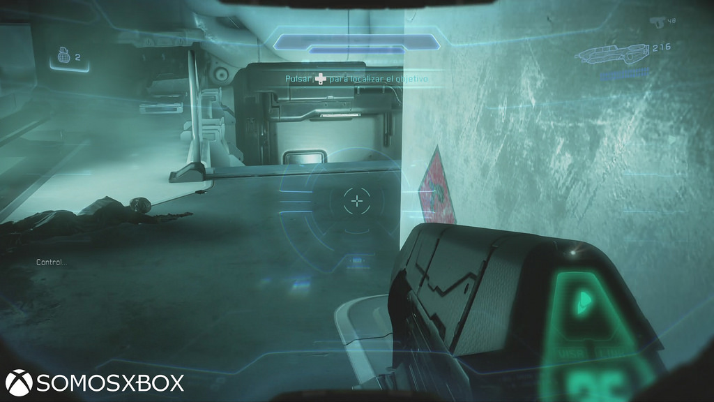 halo-5-guardians-direct-feed-19