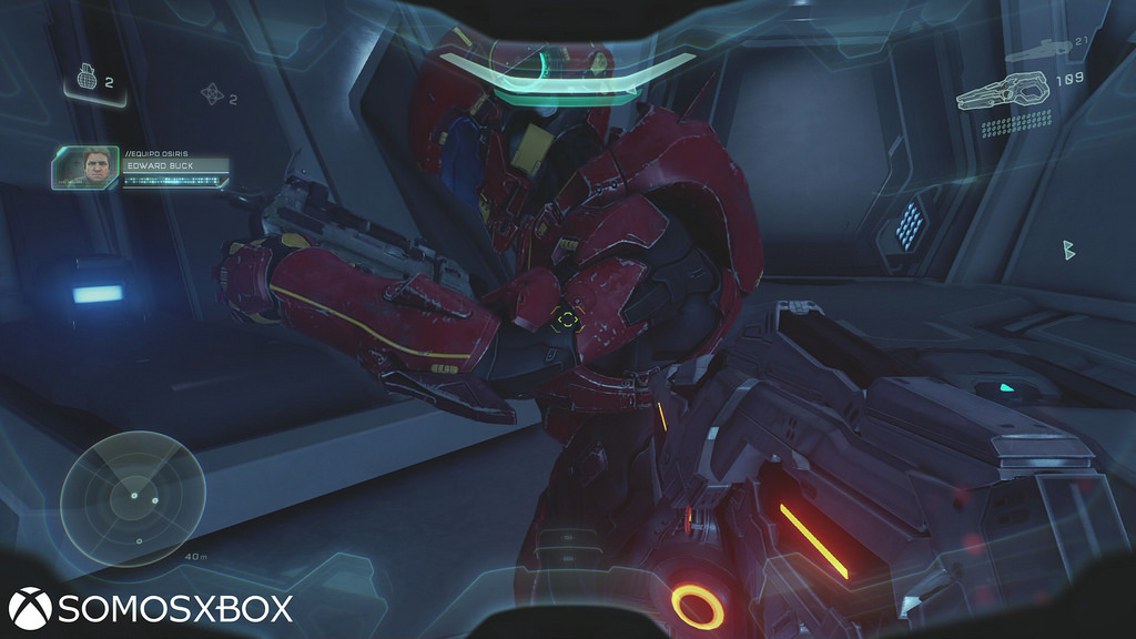halo-5-guardians-direct-feed-2