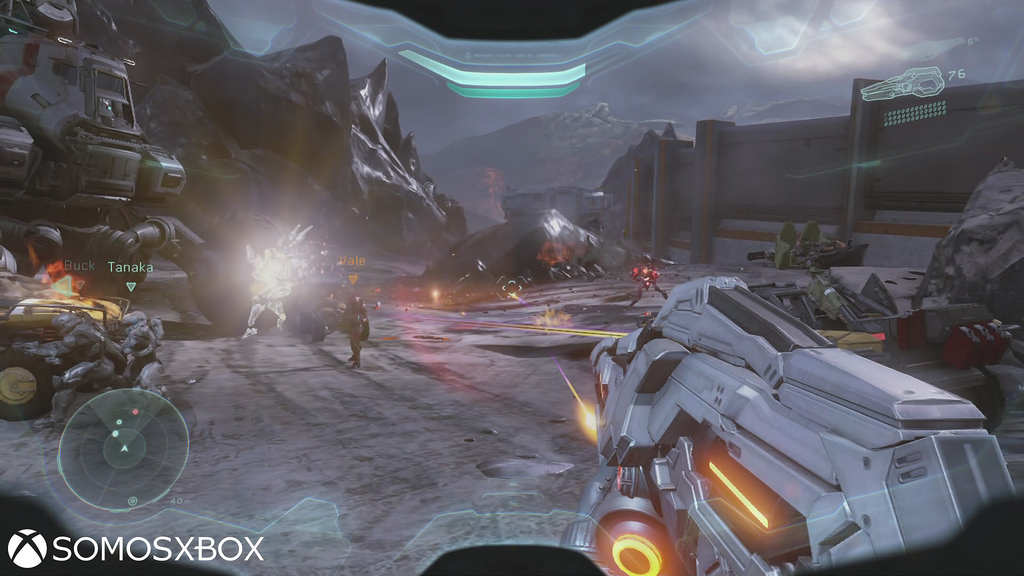 halo-5-guardians-direct-feed-20