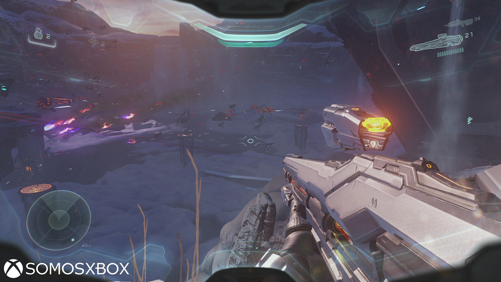 halo-5-guardians-direct-feed-24