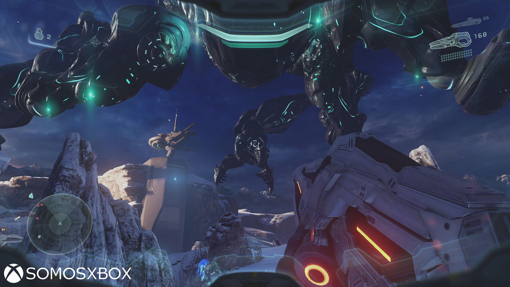 halo-5-guardians-direct-feed-3