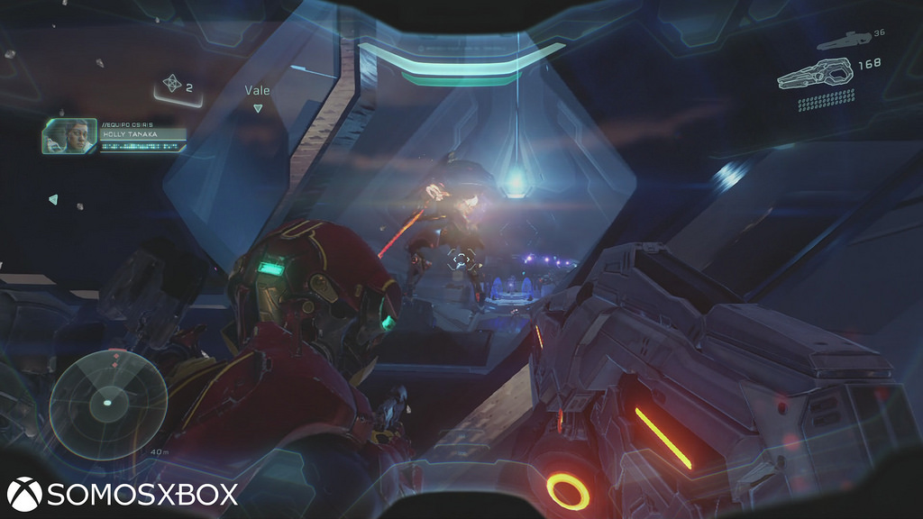 halo-5-guardians-direct-feed-7