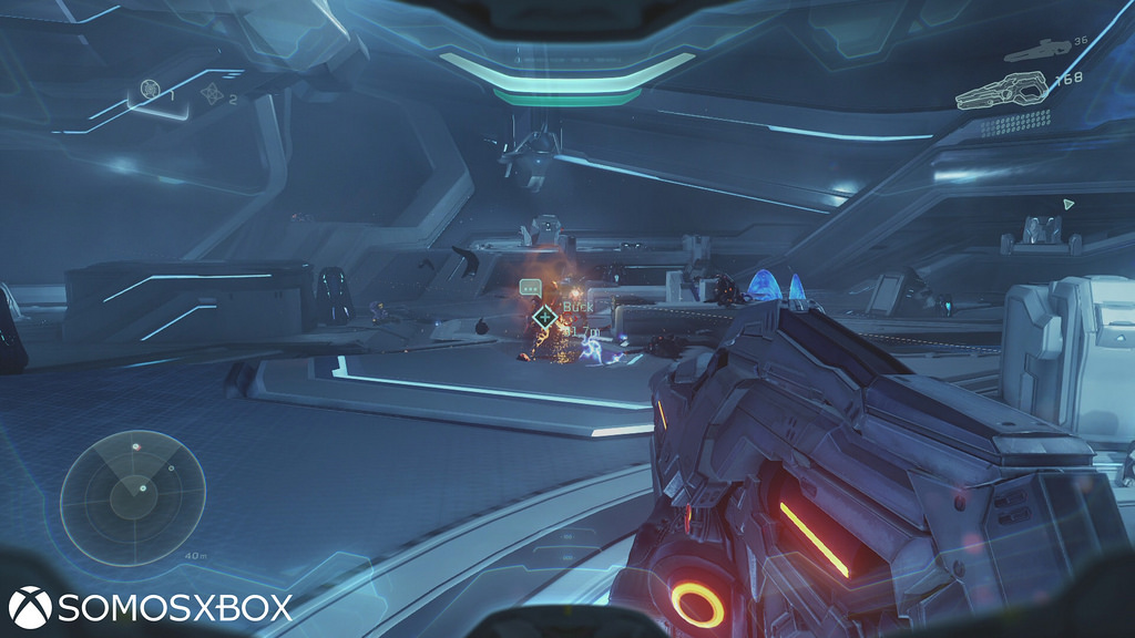 halo-5-guardians-direct-feed-9