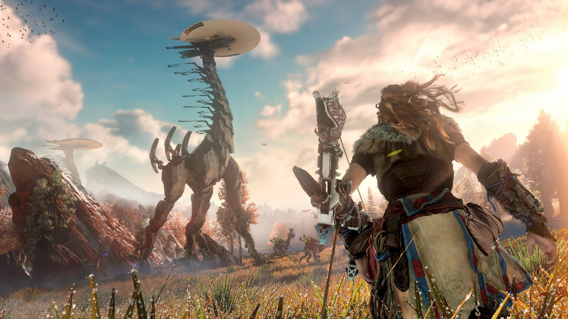 horizon-zero-dawn-pgw-3