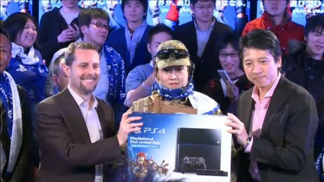 ps4-launch-640x360