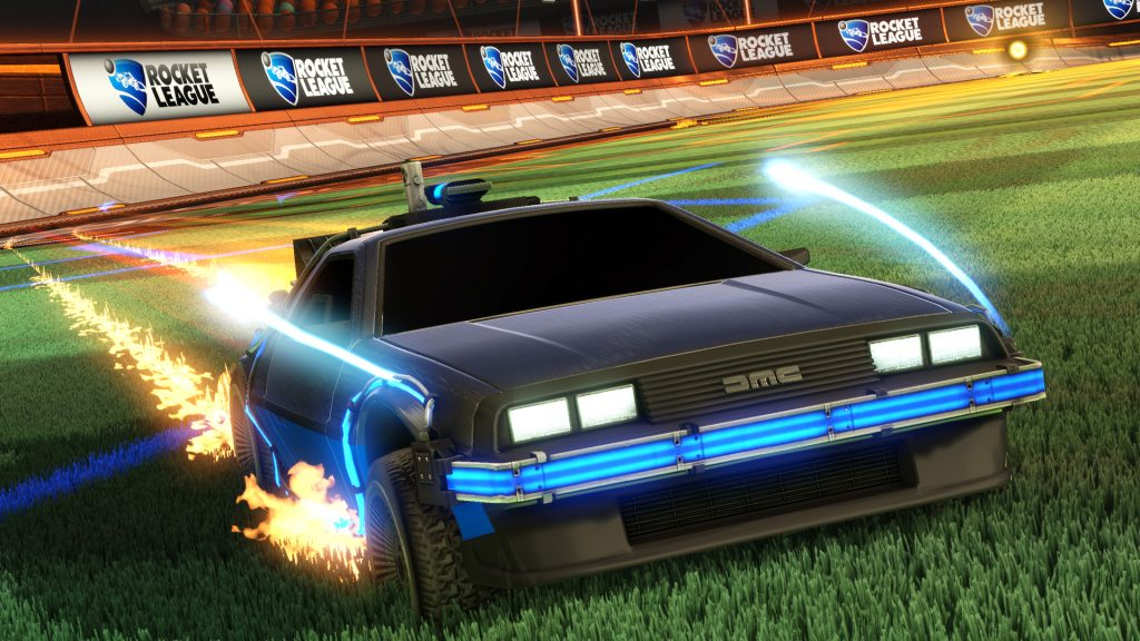 rocket-league-back-future (1)