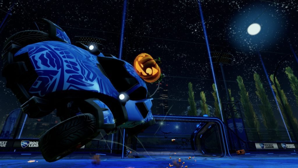 rocket-league-halloween-items (2)