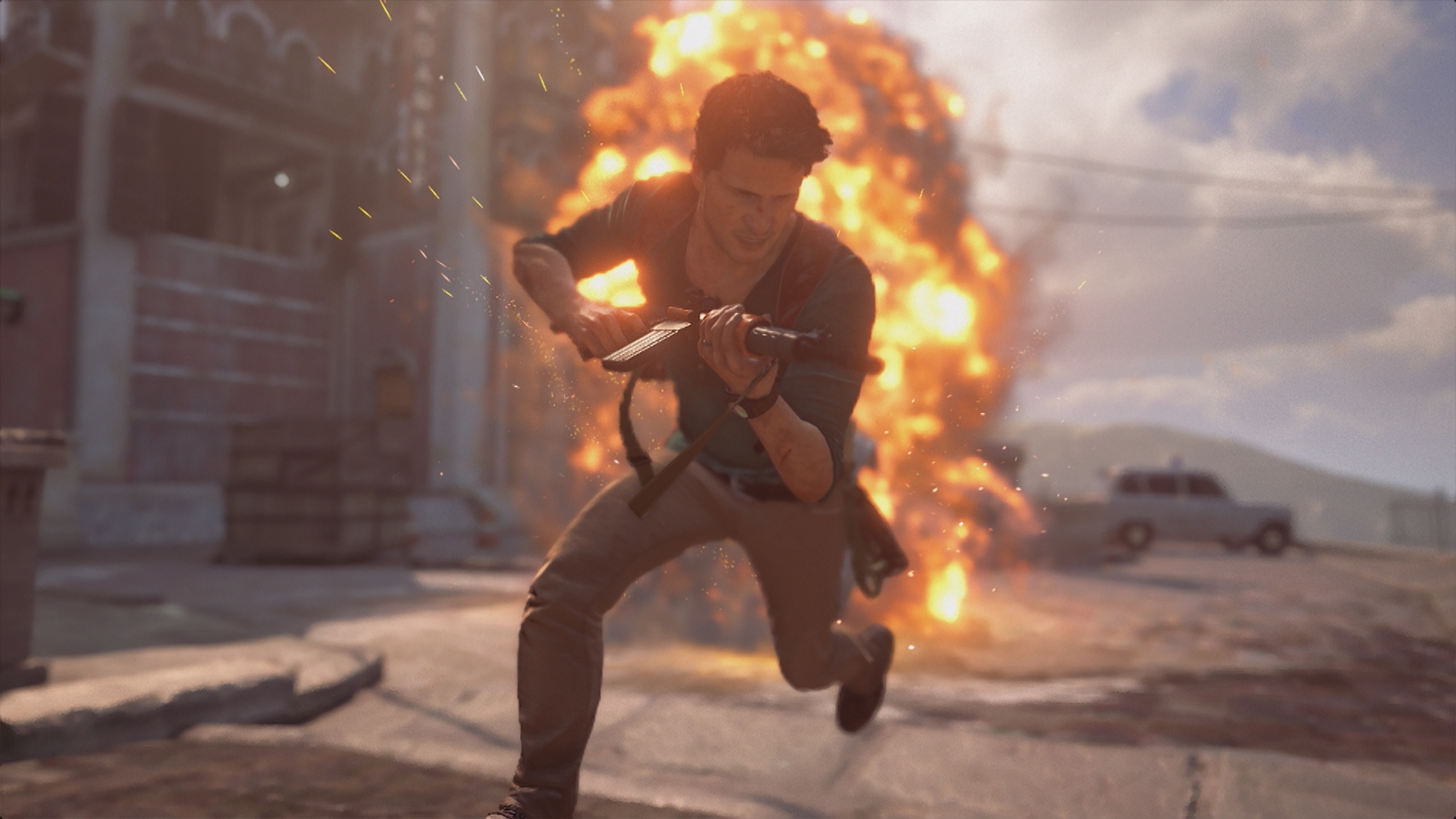 uncharted4-thiefsend-pgw-mp (1)