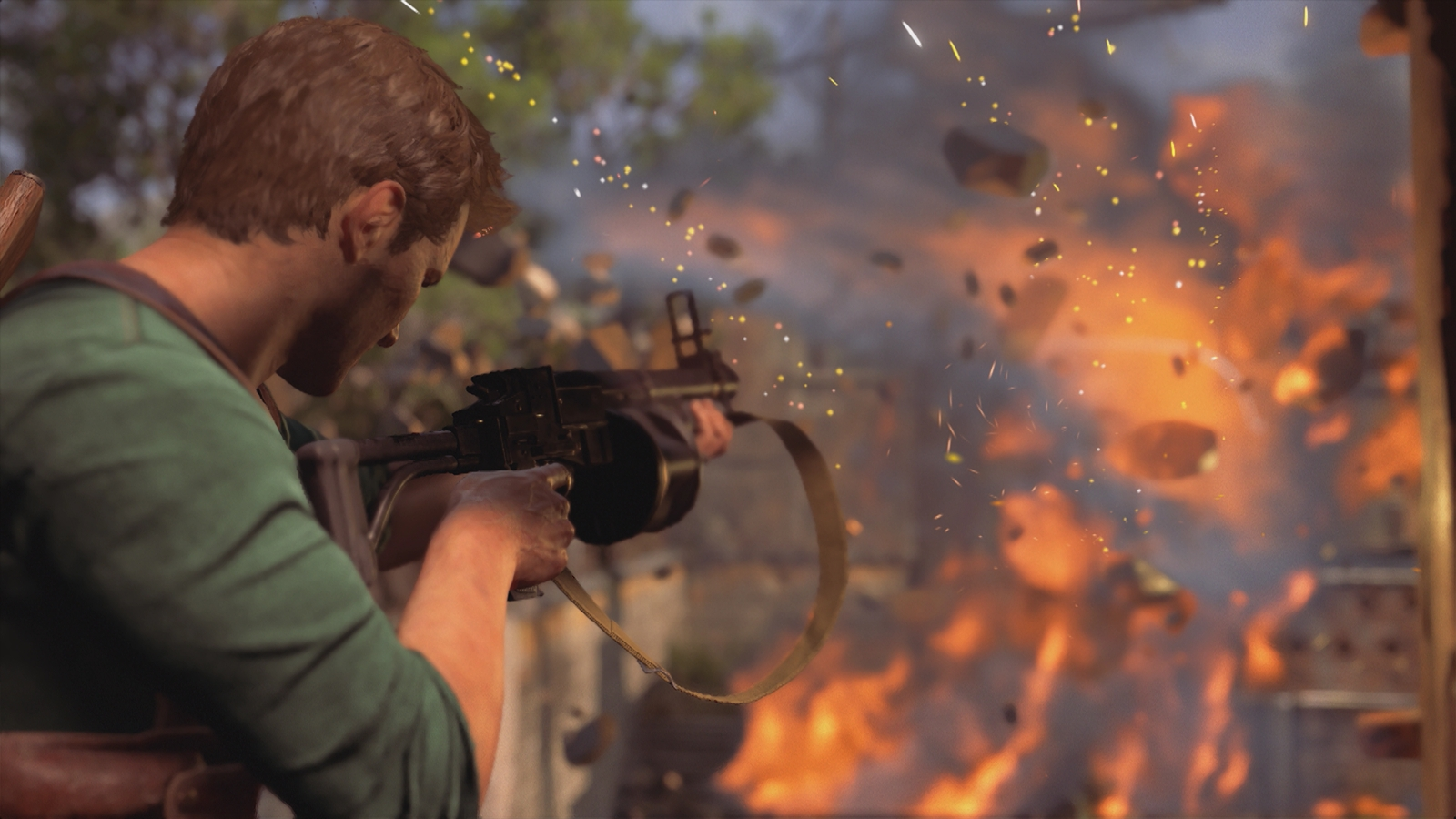 uncharted4-thiefsend-pgw-mp (13)