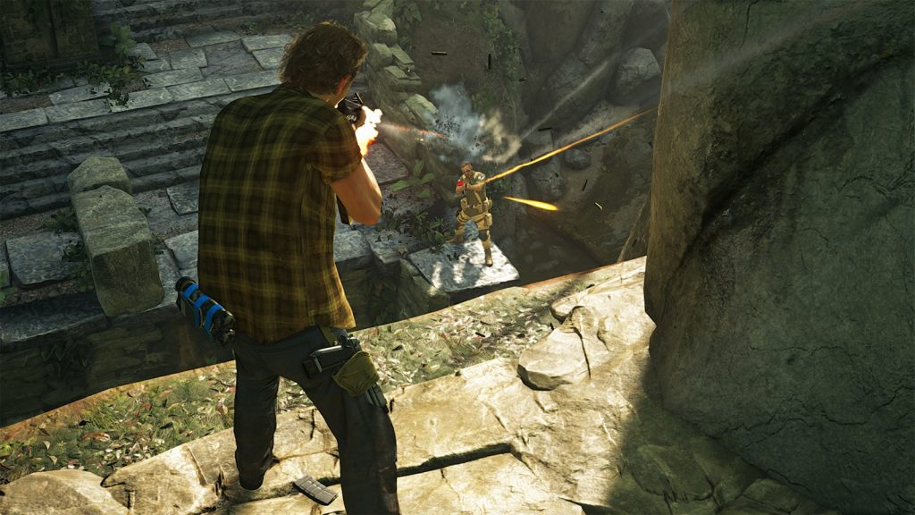 uncharted4-thiefsend-pgw-mp-5-1024x576