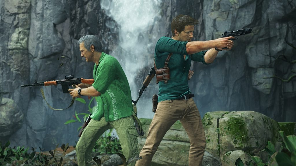 uncharted4-thiefsend-pgw-mp (6)