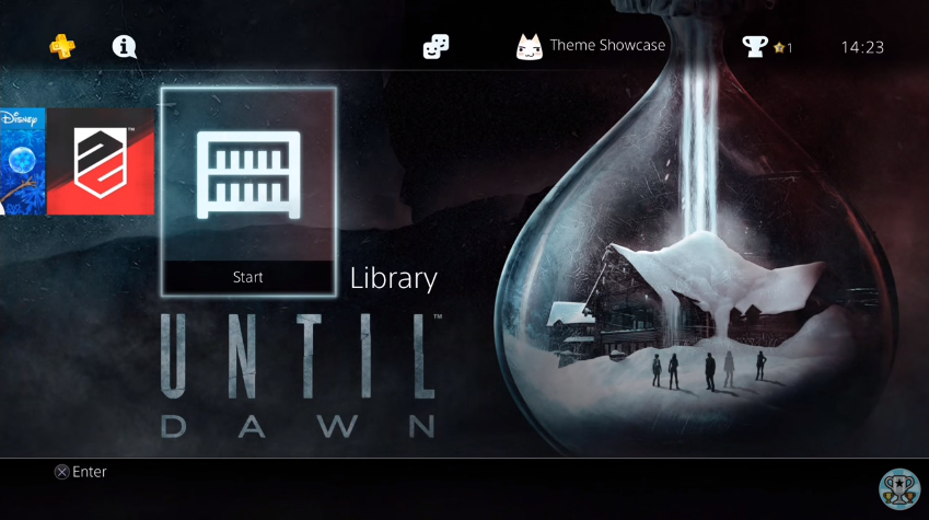 until-dawn-ps4-theme-1