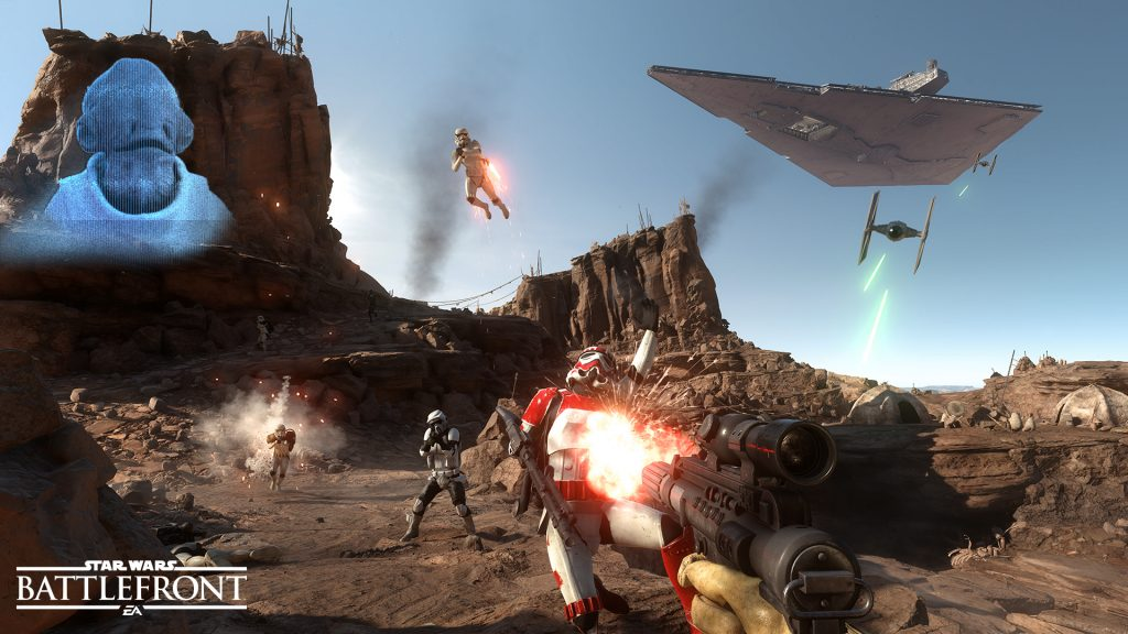 2915631-star_wars_battlefront_e3_screen_2___survival_mission_tatooine_wm