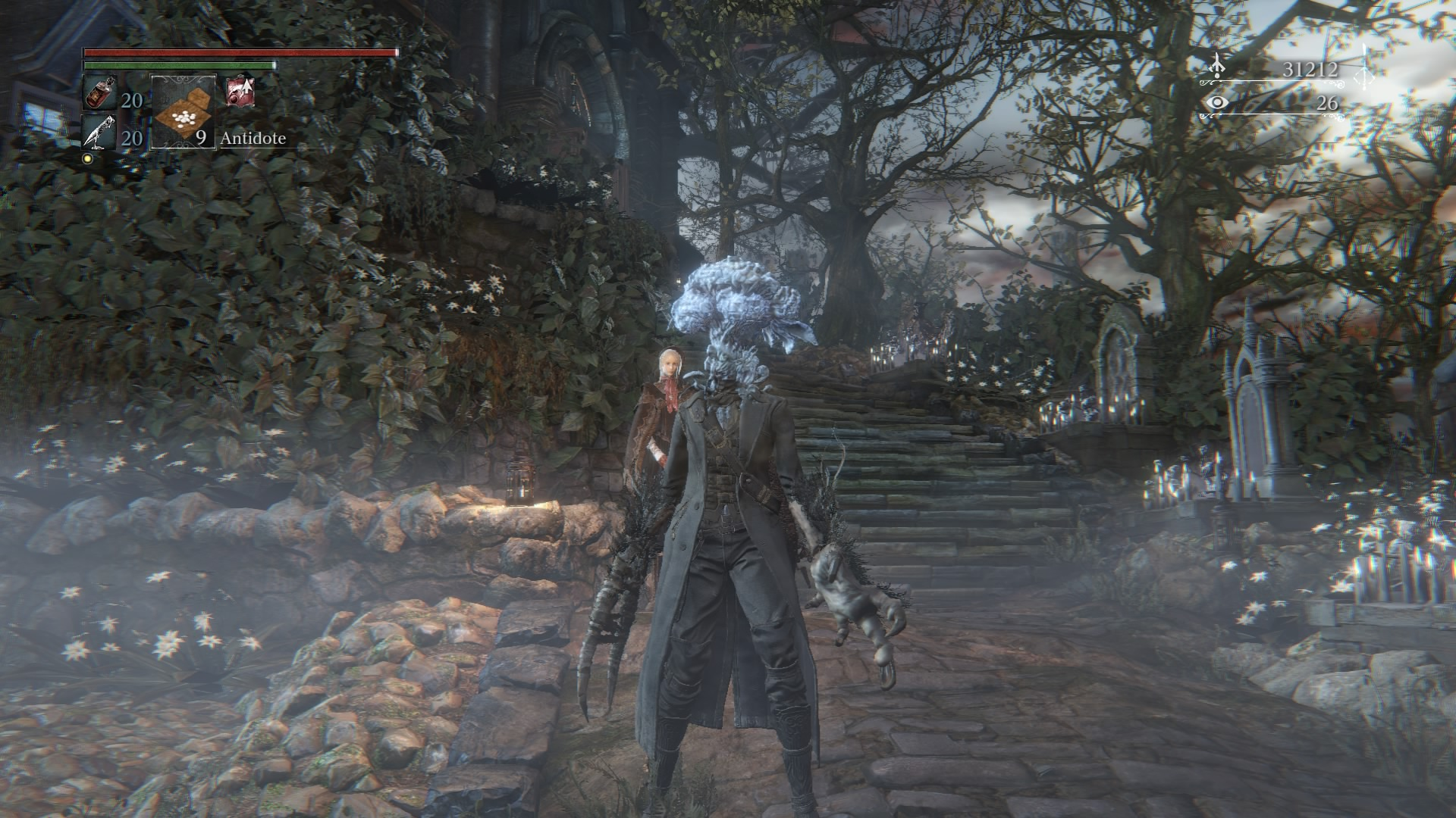 Bloodborne™_The_Old_Hunters_Edition_20151123172641