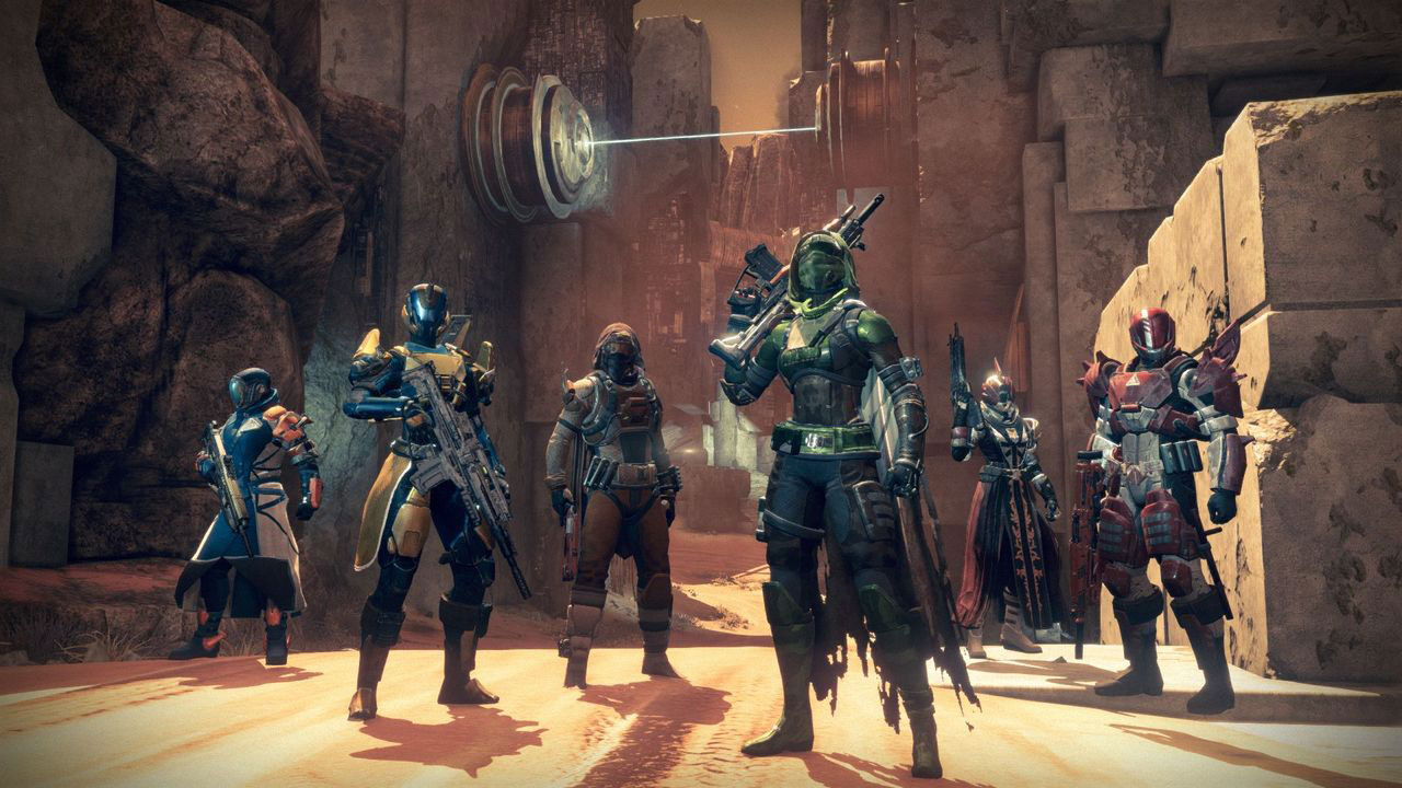 Destiny-The-Taken-King_Crucible-05