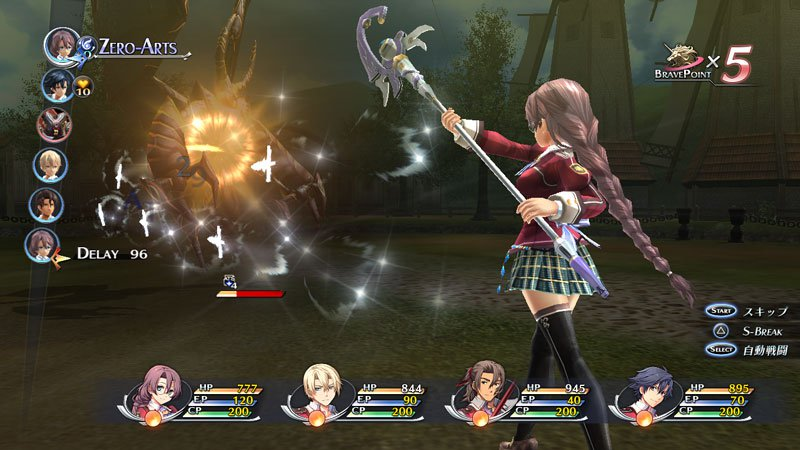 The-Legend-of-Heroes-Trails-of-Cold-Steel-JRPG-08