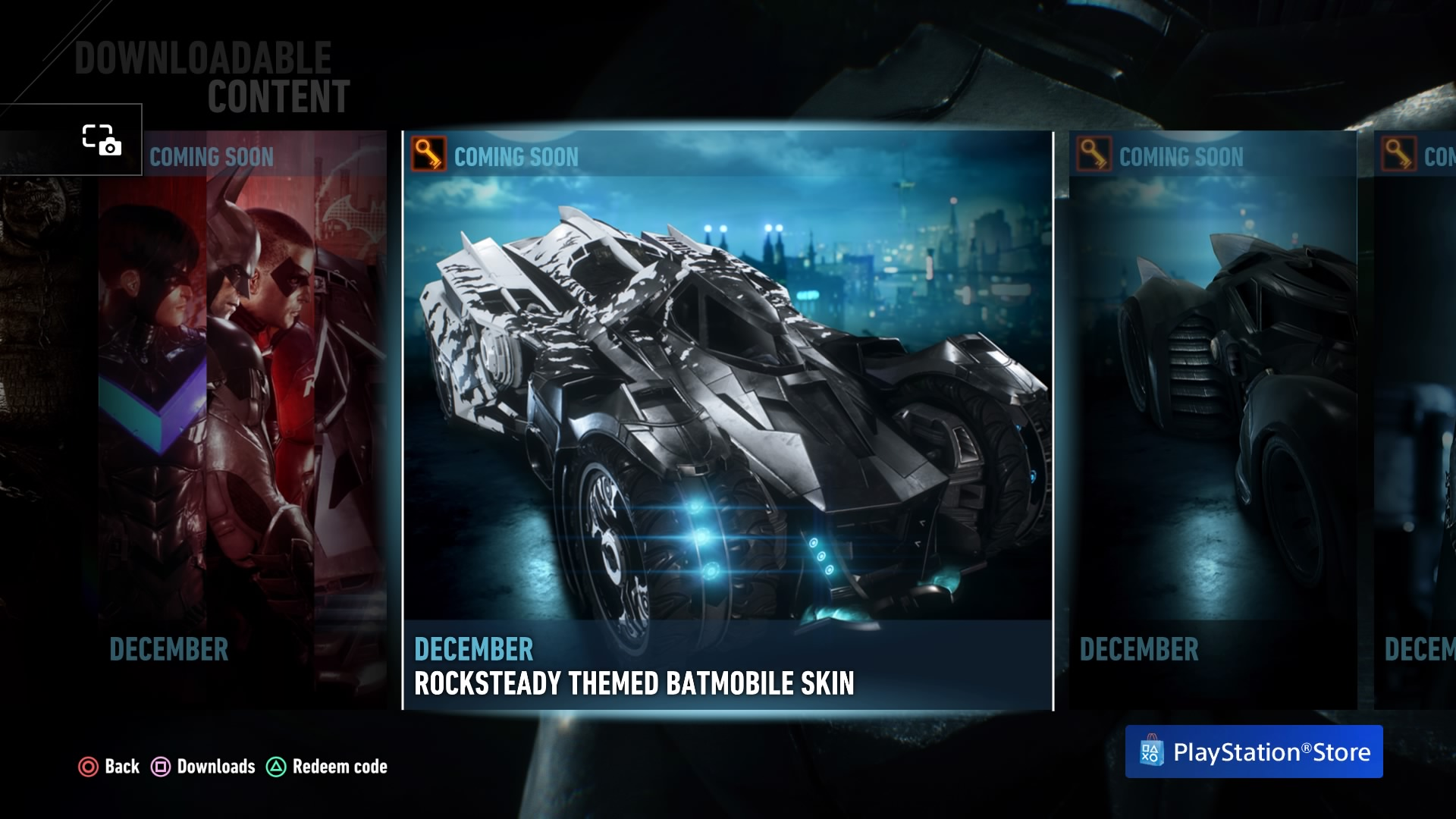 batman-arkham-knight-december-dlc-1