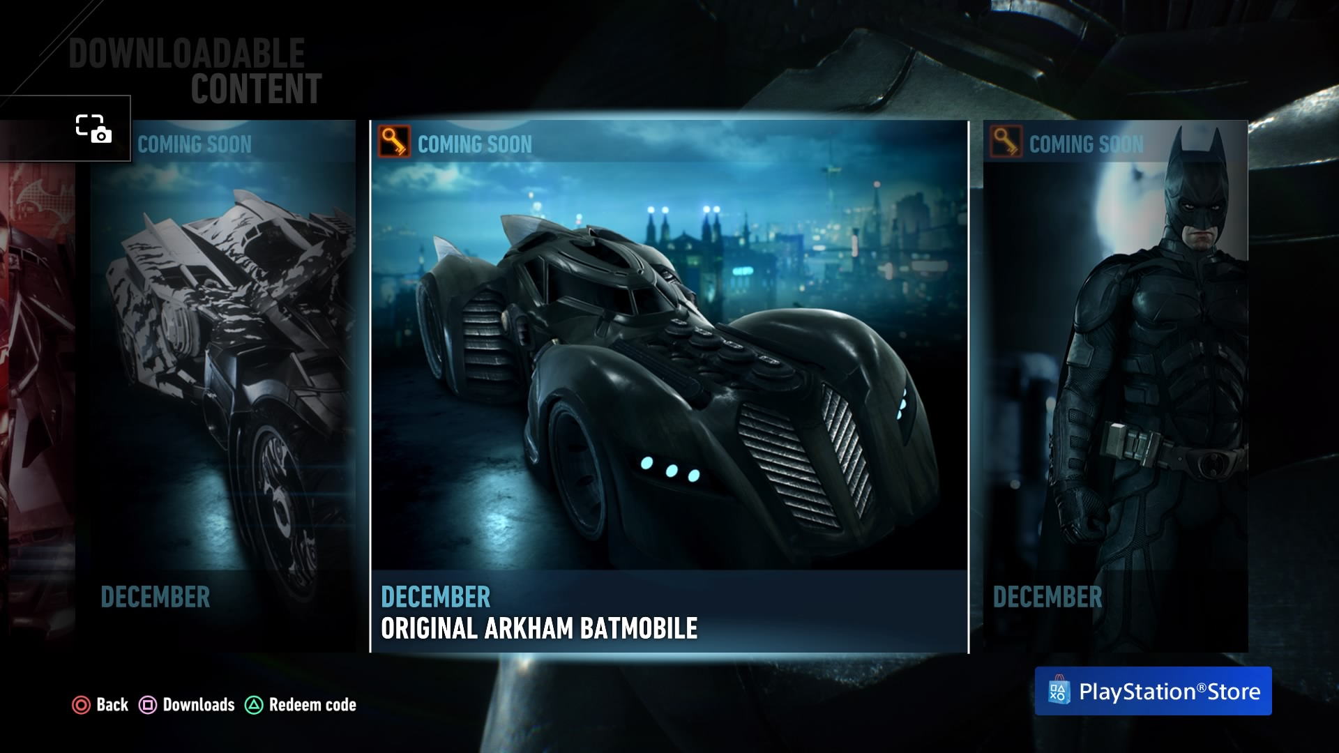 batman-arkham-knight-december-dlc-2