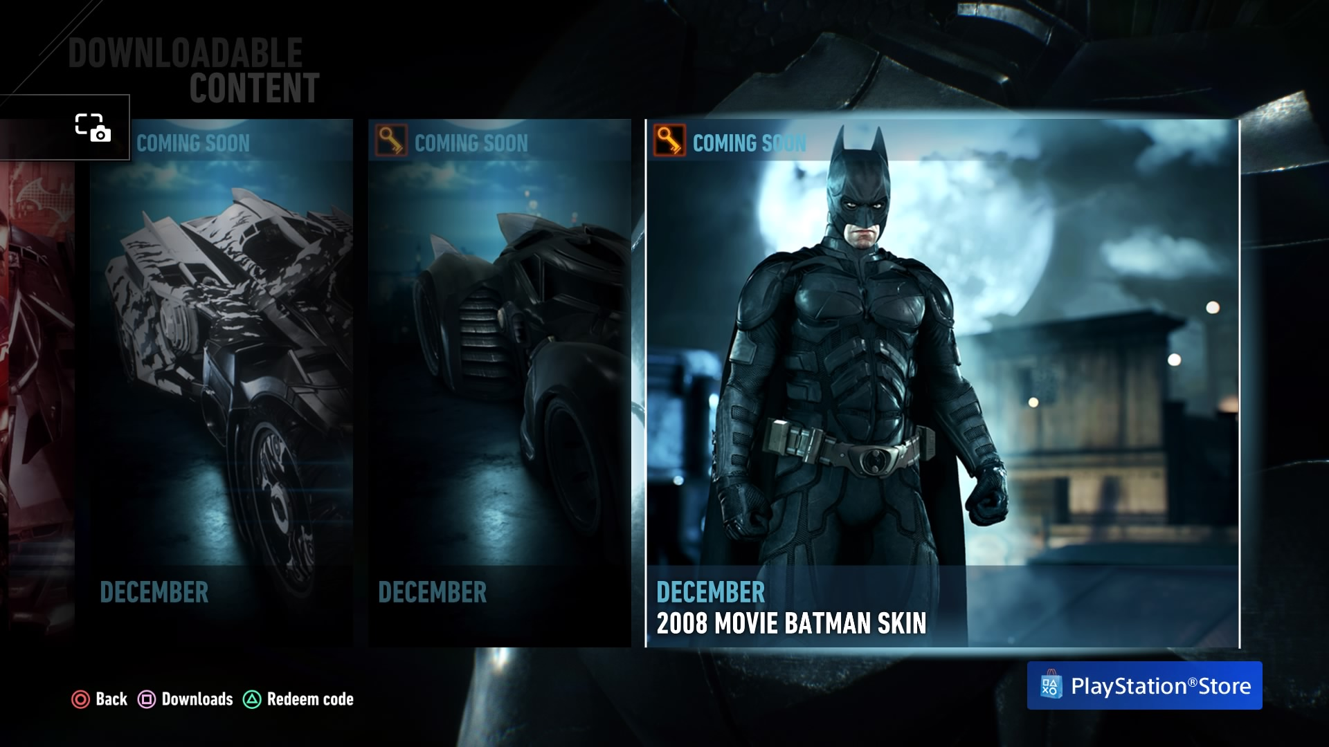 batman-arkham-knight-december-dlc-3
