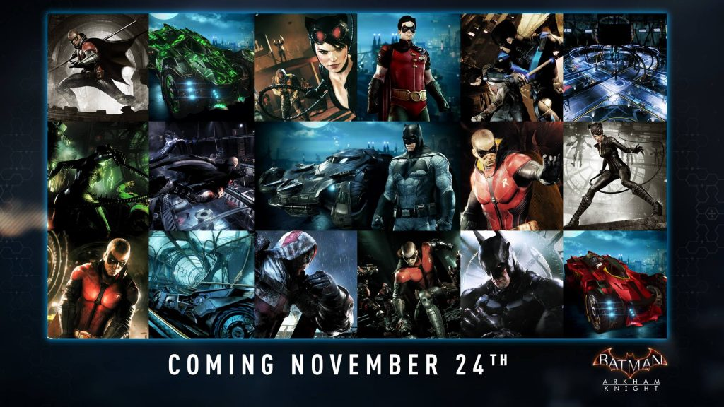 batman-arkham-knigth-november-dlc