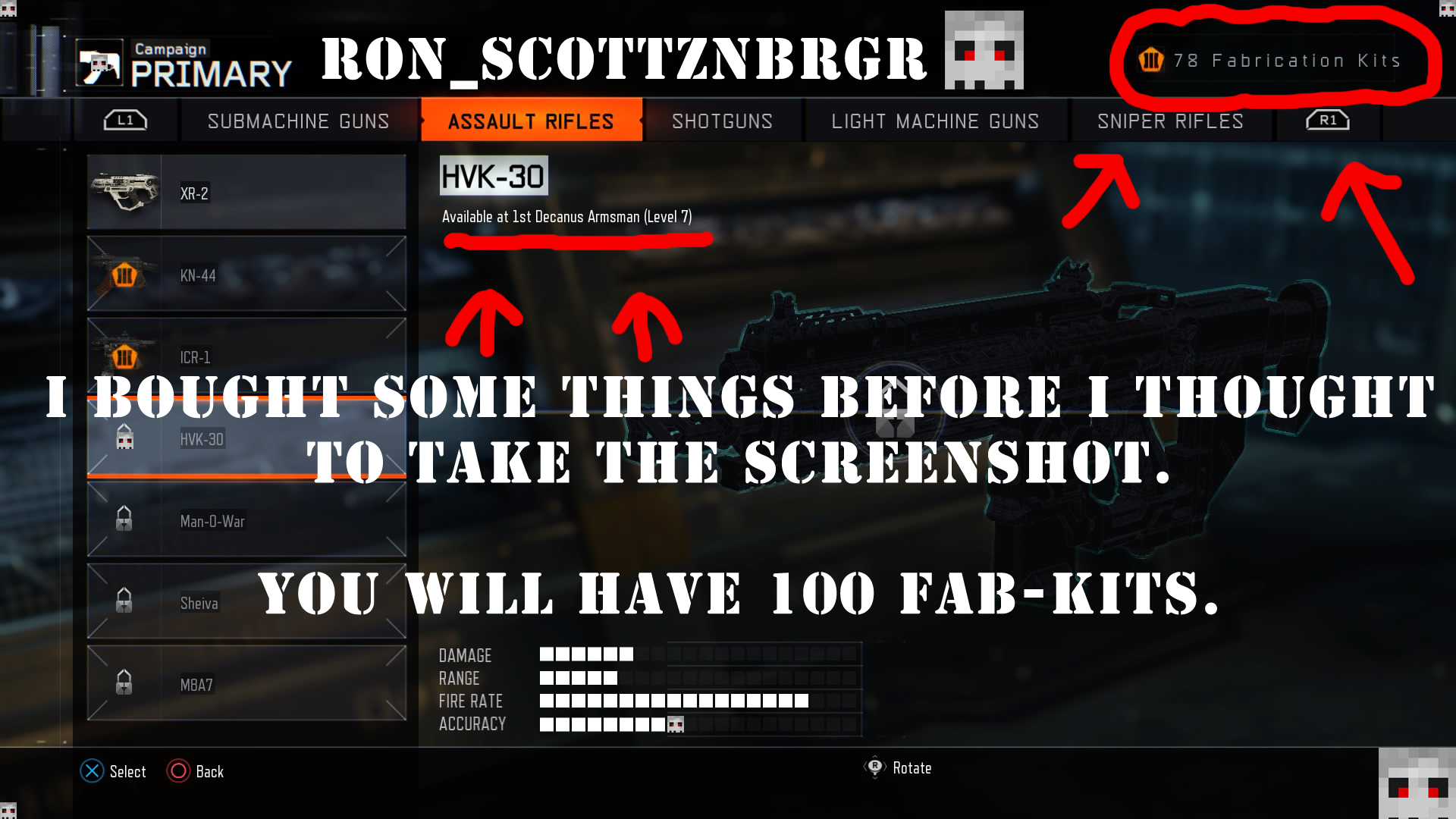 Call Of Duty Black Ops 3 Mysterious Text Input Menu Secret
