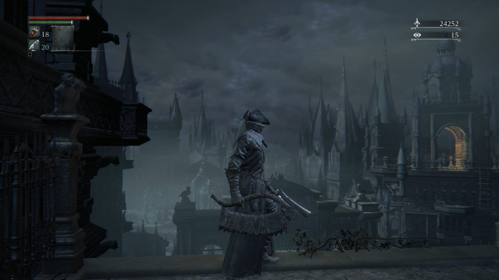 bloodborne-the-old-hunters-step-1