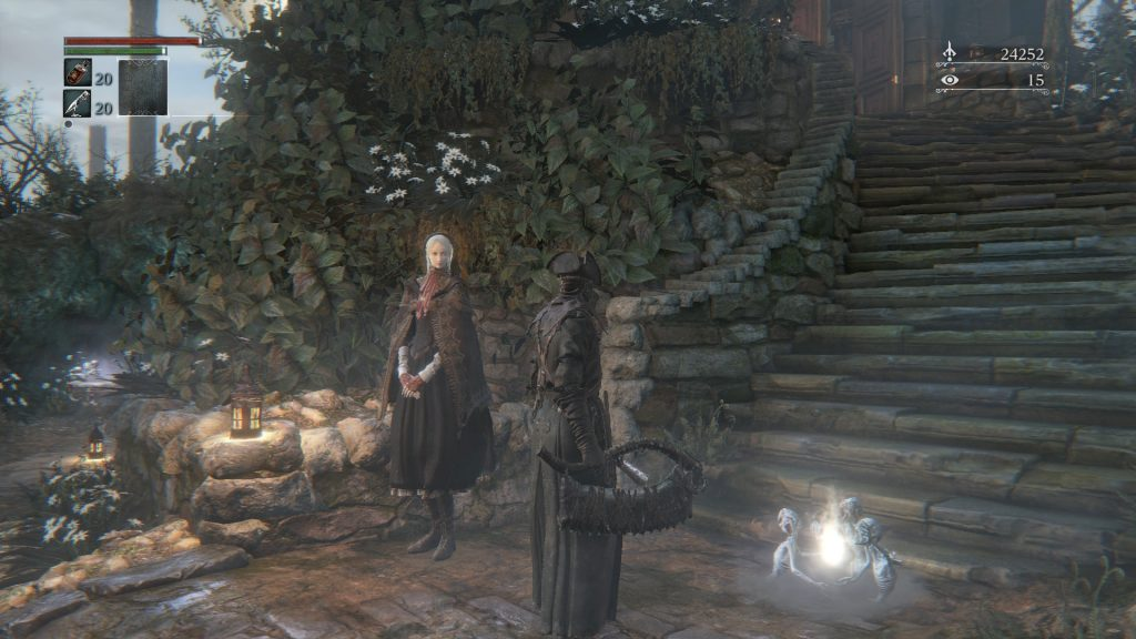 bloodborne-the-old-hunters-step-2