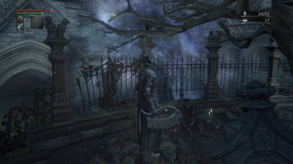 bloodborne-the-old-hunters-step-4