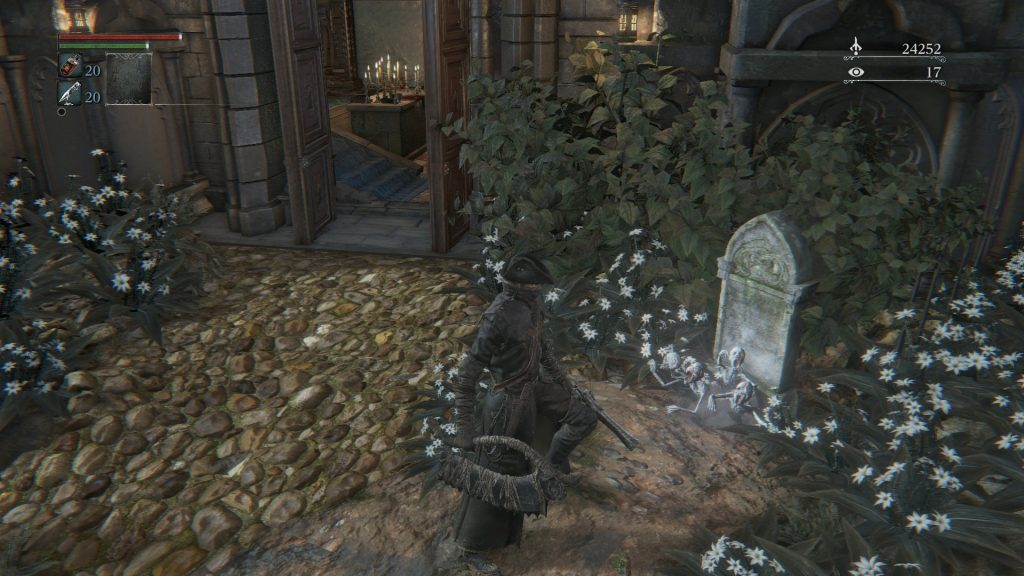 bloodborne-the-old-hunters-step-5
