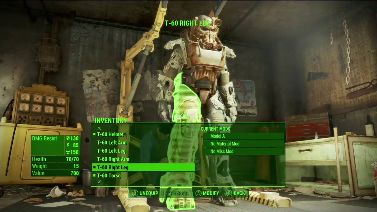 fallout-4-power-armor-1