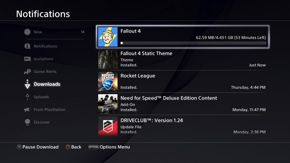 fallout-4-ps4-preload