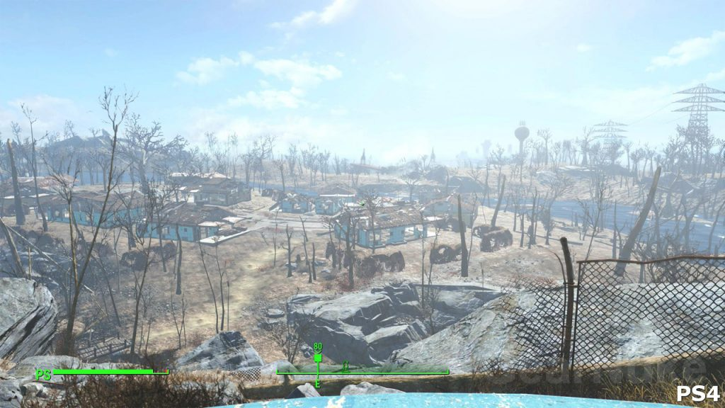 fallout-4-shadows-comp (2)