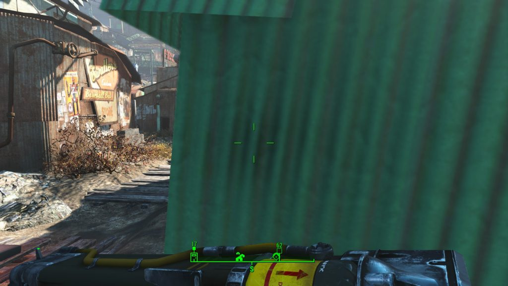 fallout4-cover-2-1024x576